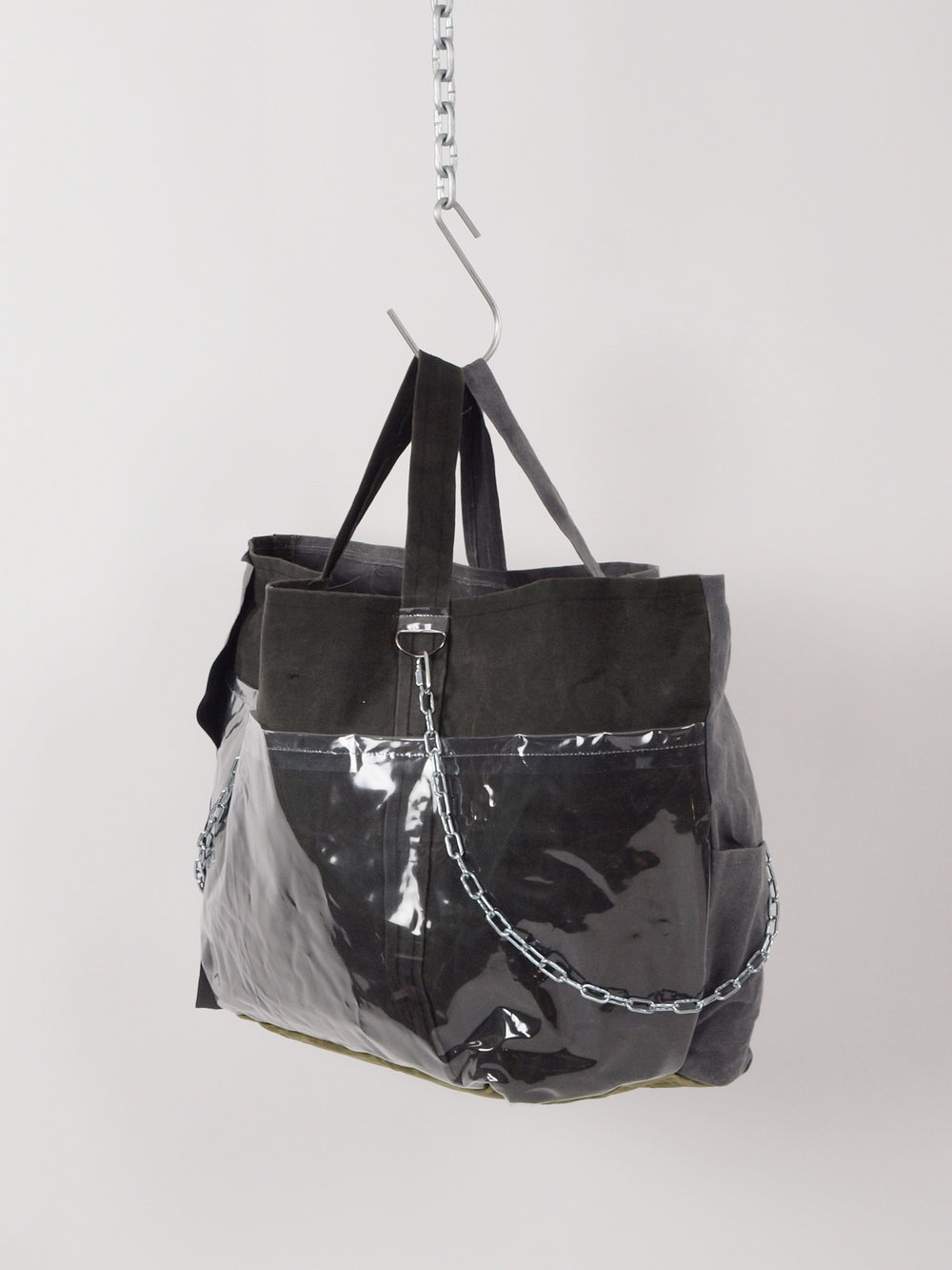 tri-color tote bag hb.jpg