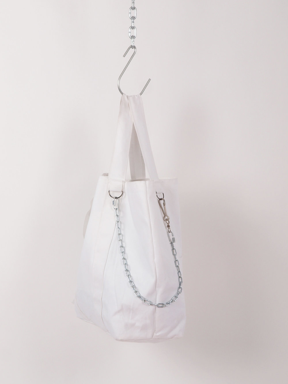 white tote bag side.jpg