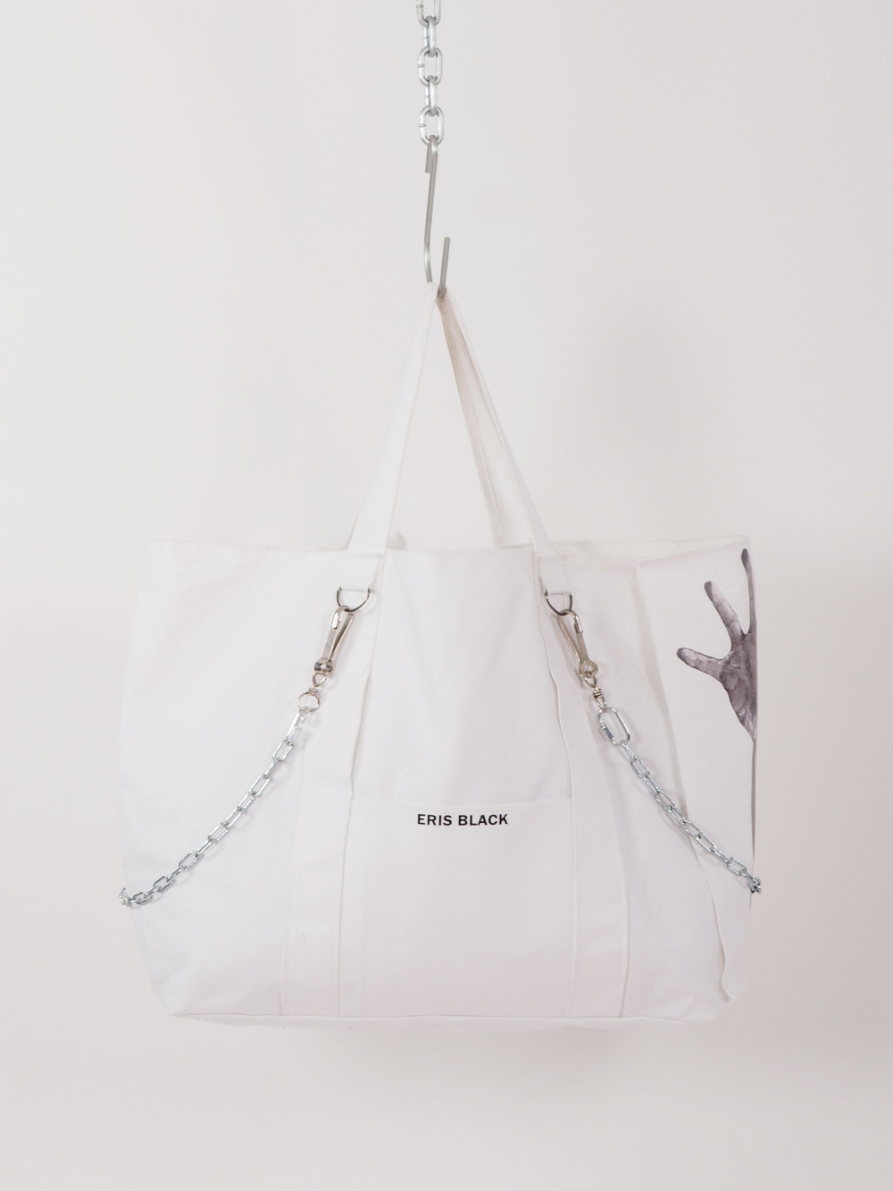 white tote bag.jpg