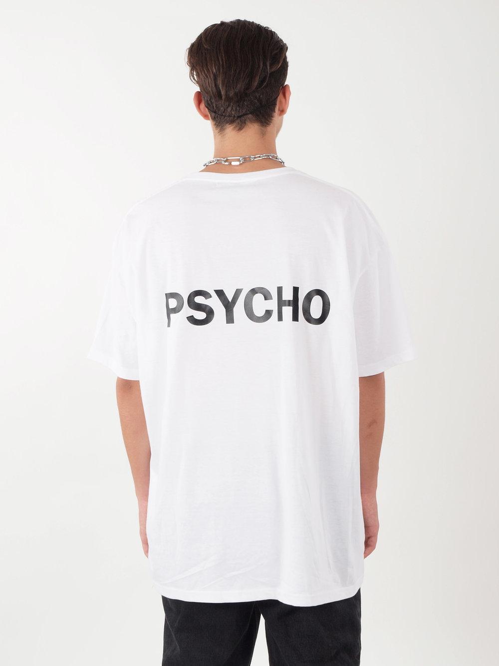 white tshirt back.jpg