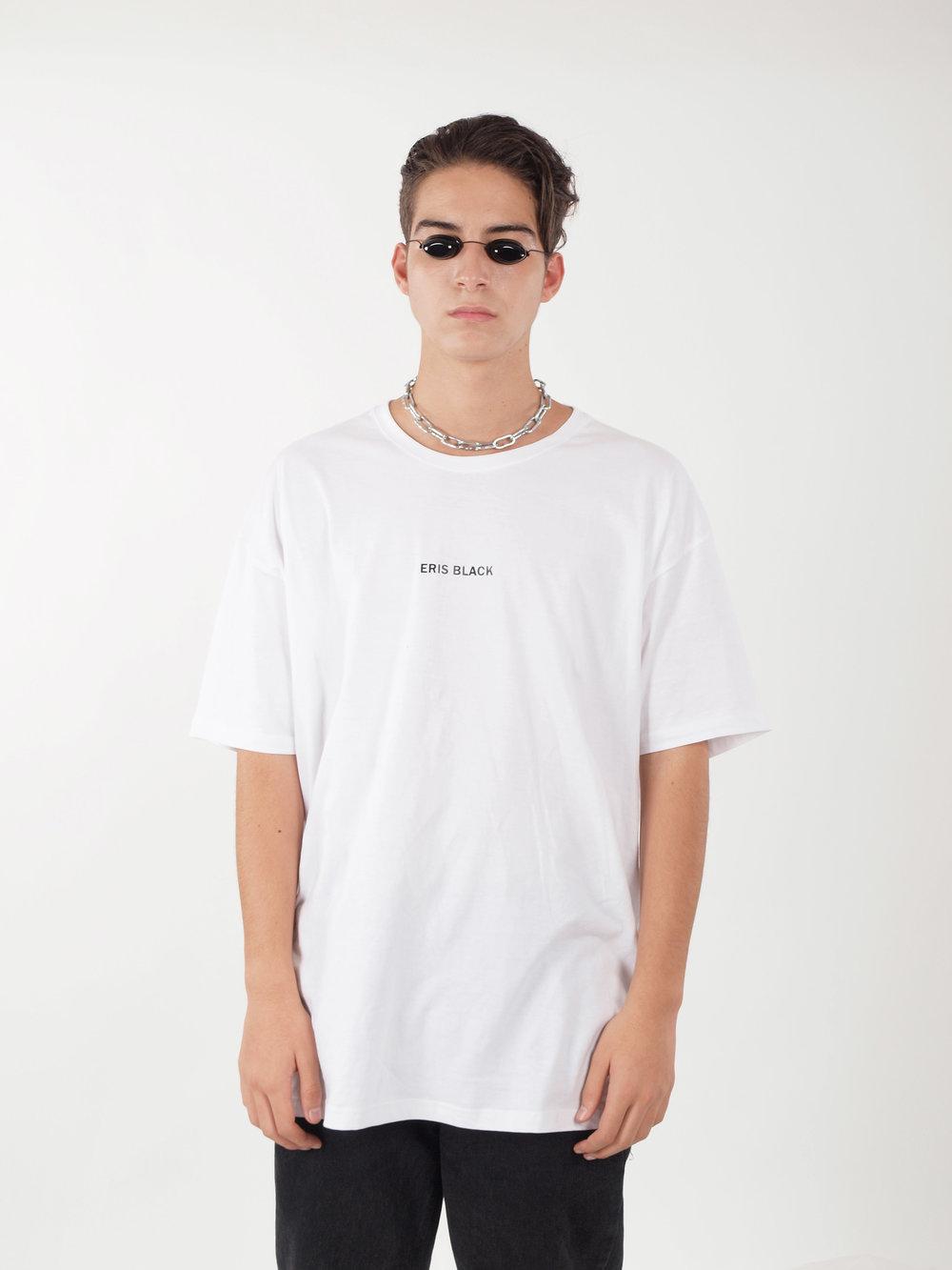 white tshirt.jpg