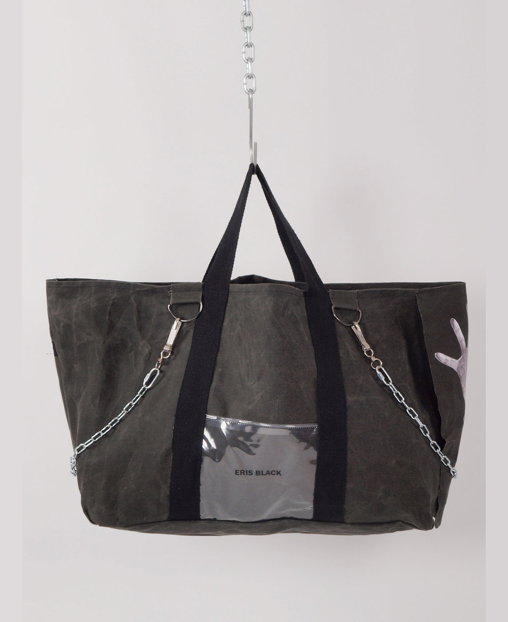 dark olive tote bag.jpg