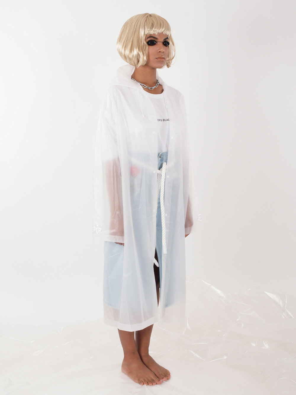 transparent rain coat2 hs.jpg