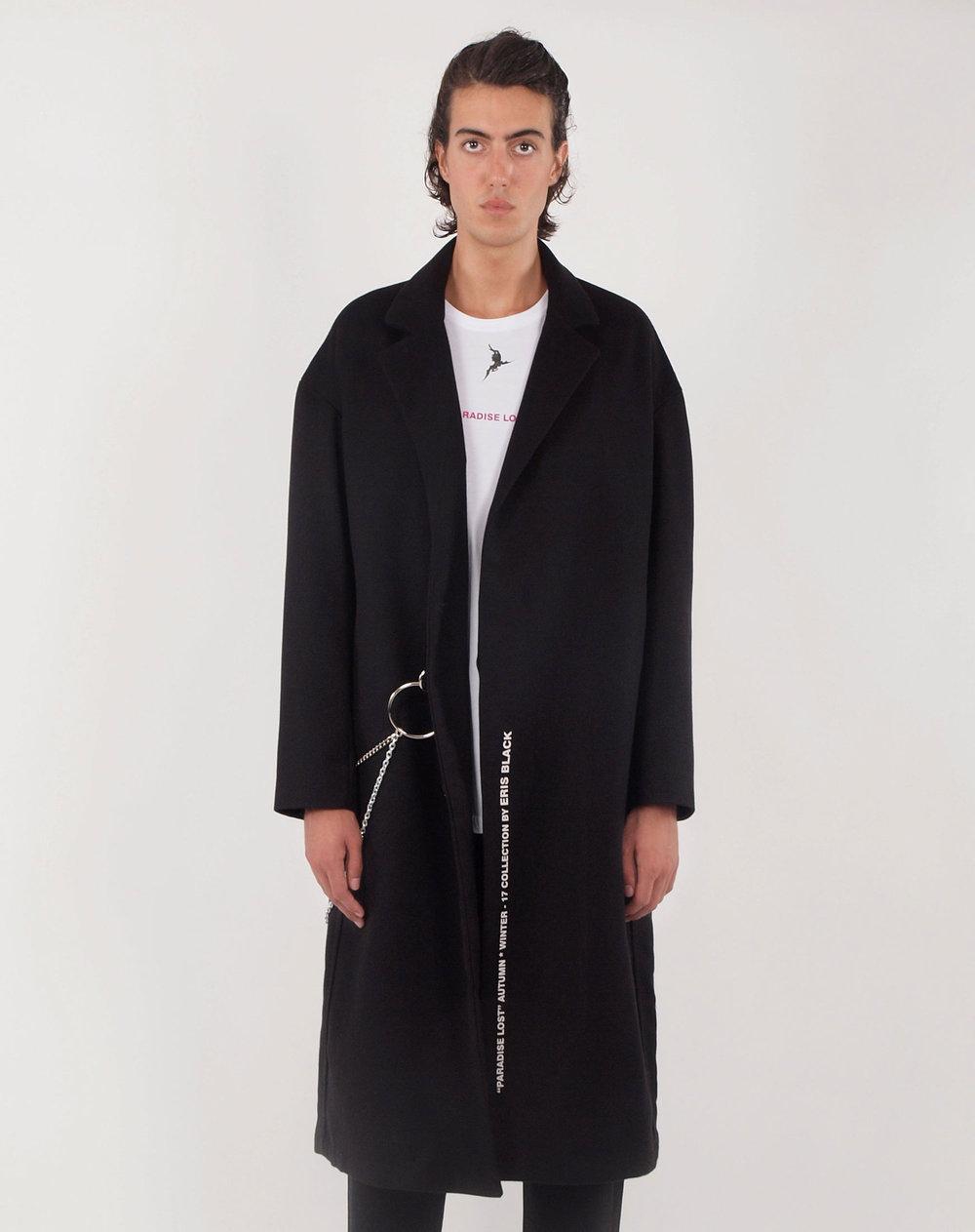 black-coat-front.jpg