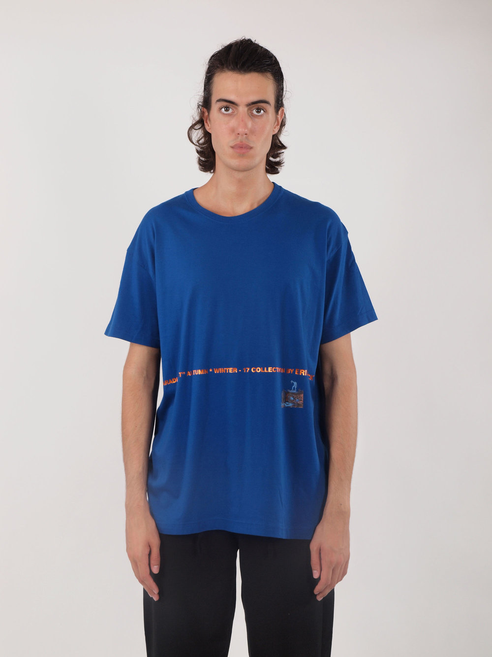 blue-pl-t.jpg