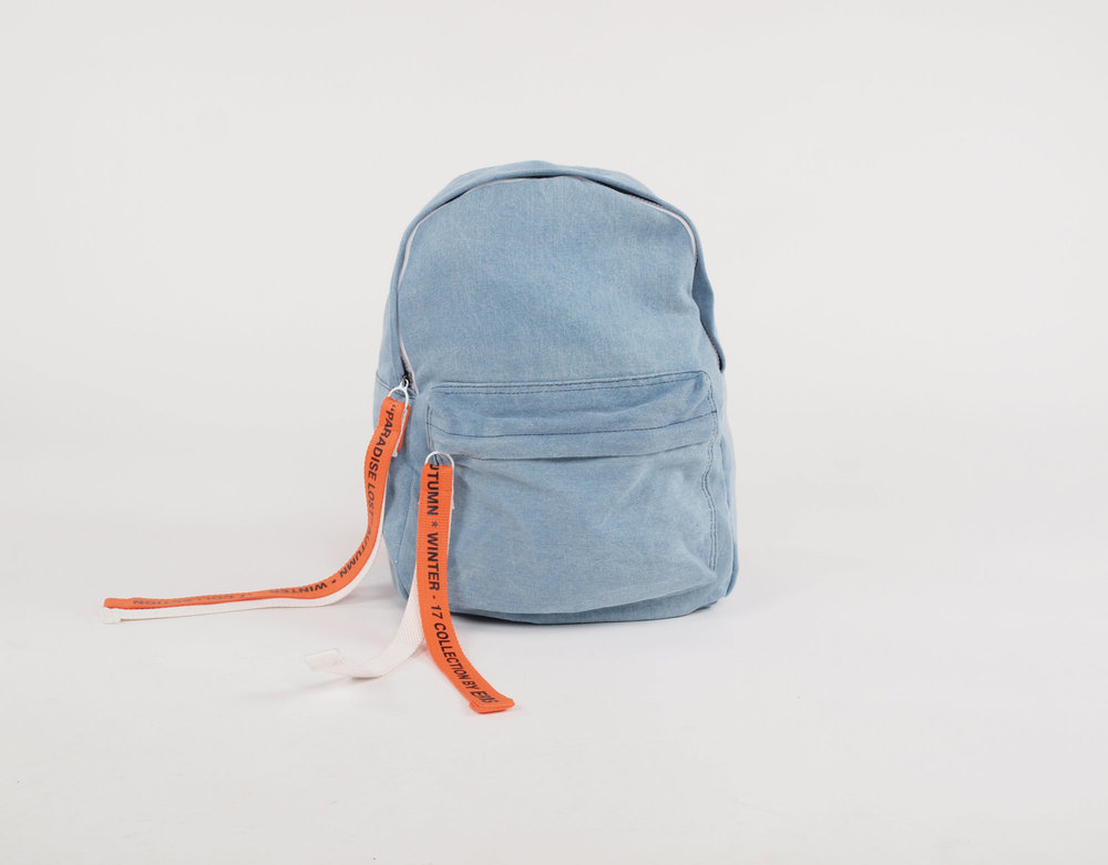 denim-backpack.jpg