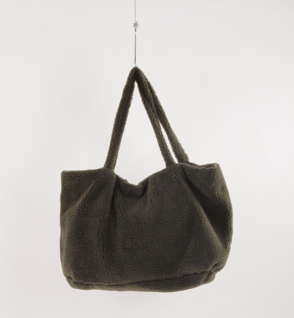 green-tote-bag.jpg