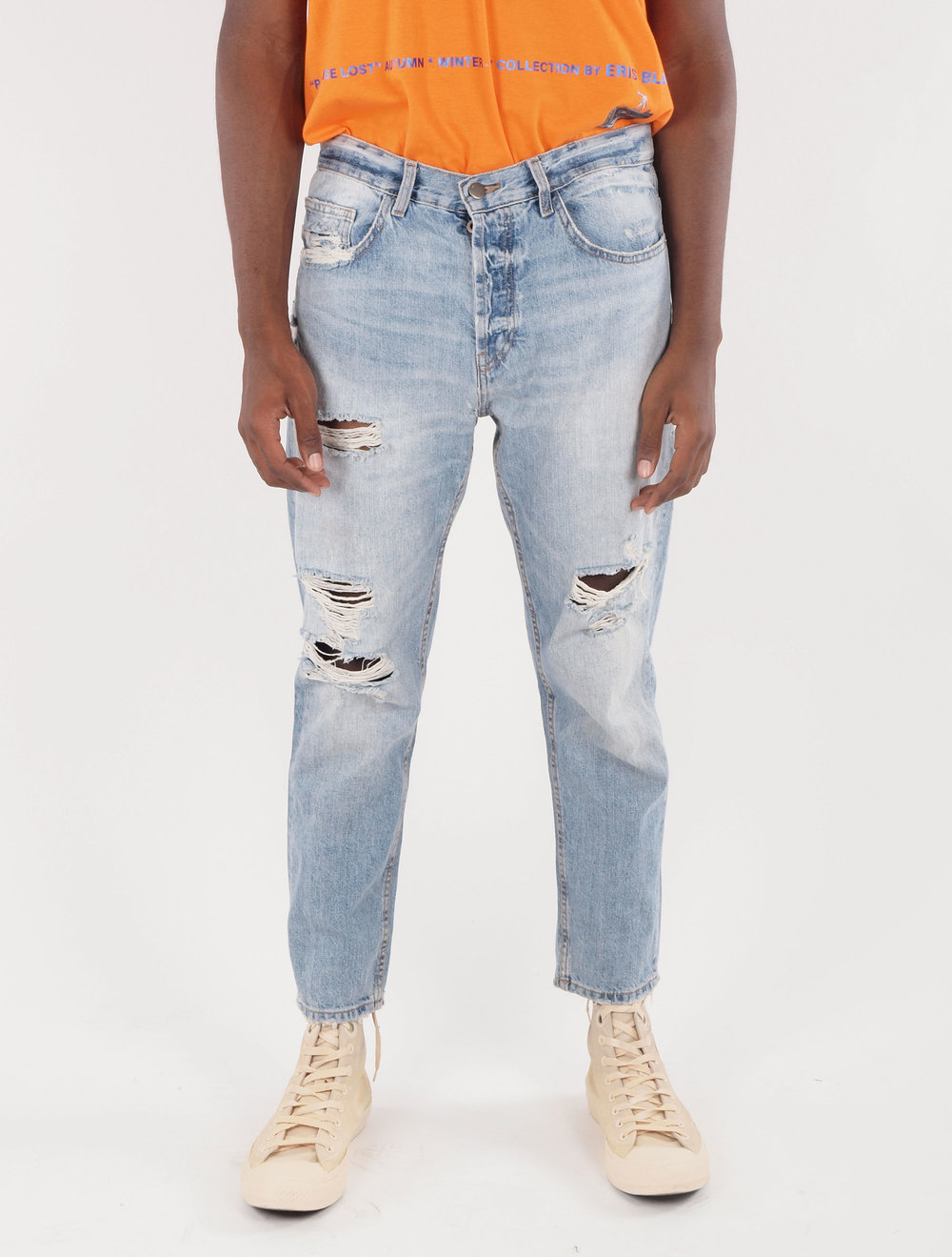 heavy-wash-jeans.jpg