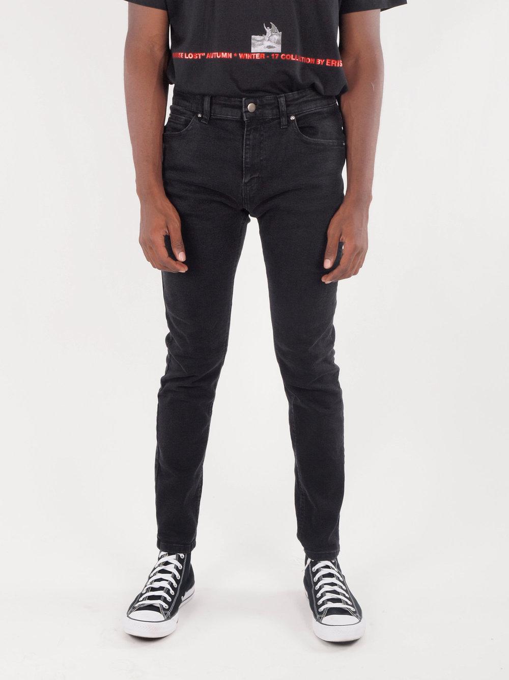 high-rise-jeans.jpg