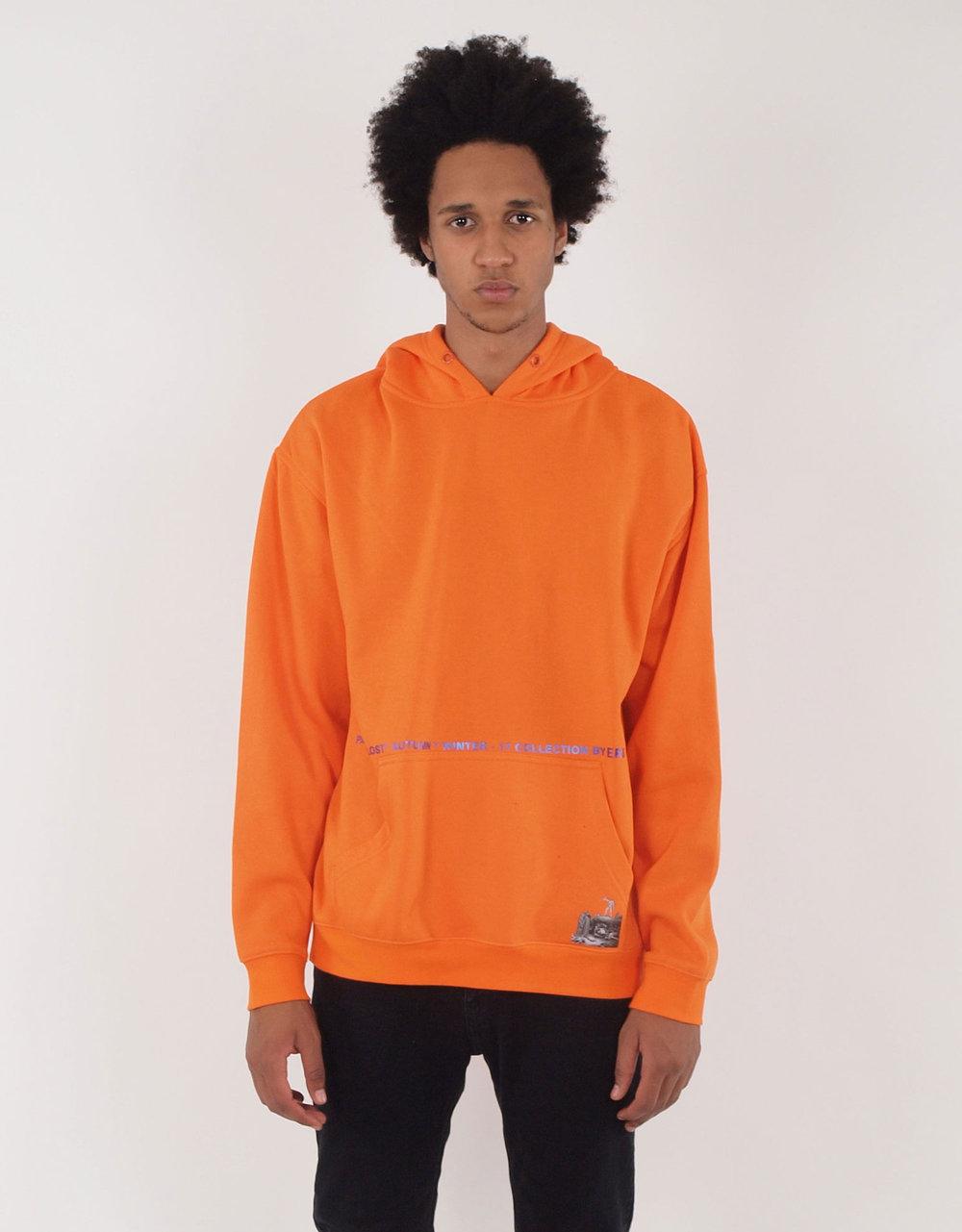 orange-hood.jpg