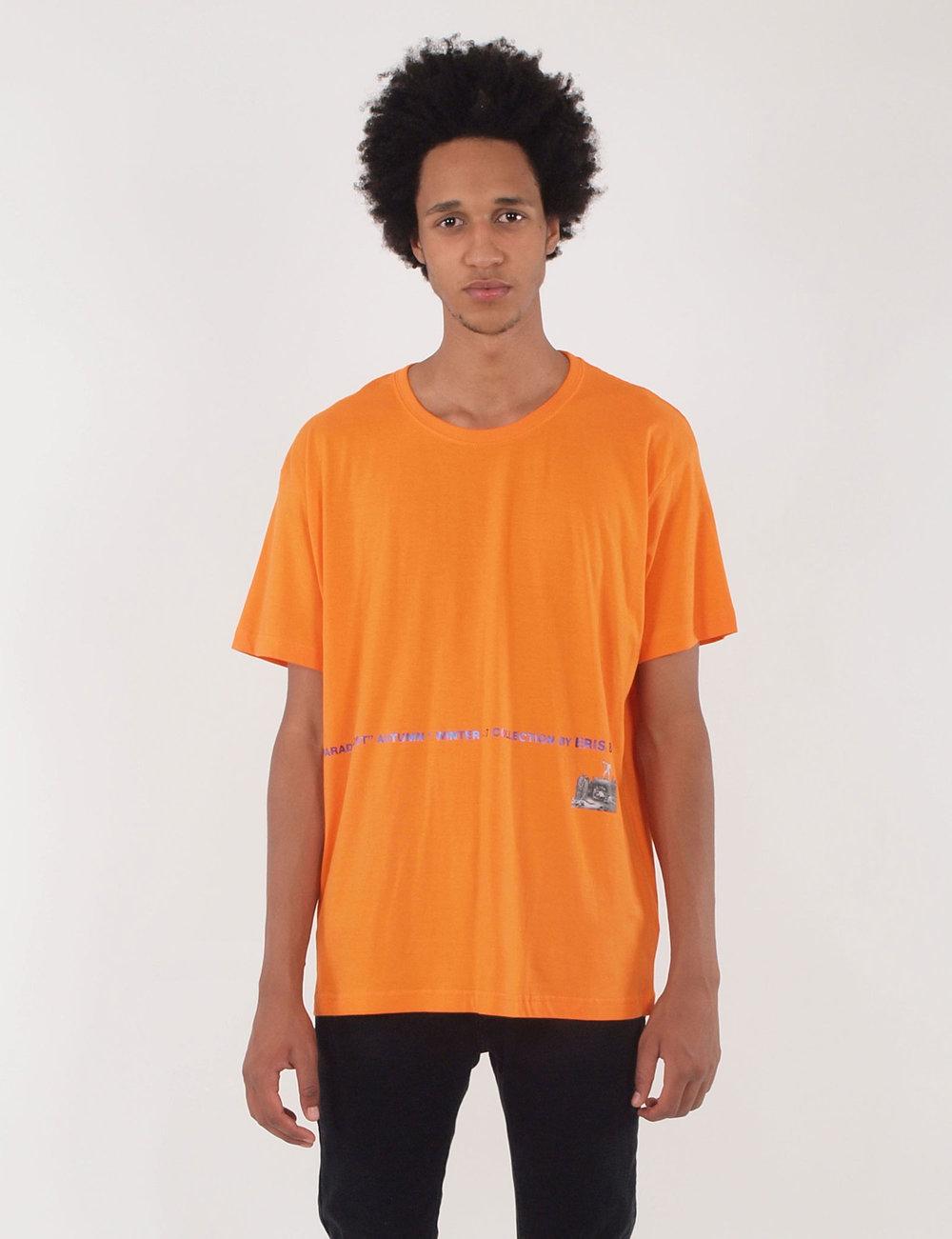orange-t.jpg