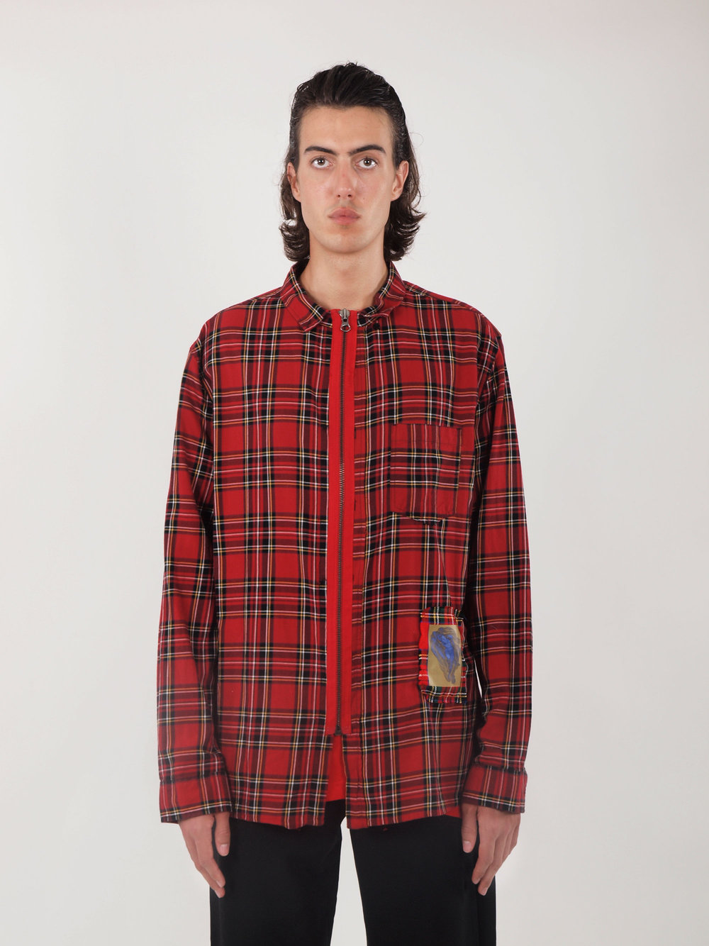 red-flannel.jpg