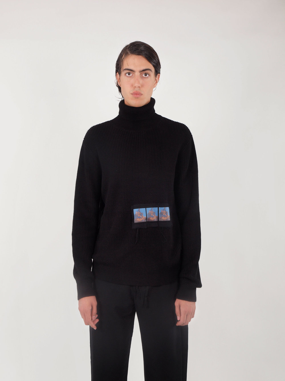 turtleneck.jpg