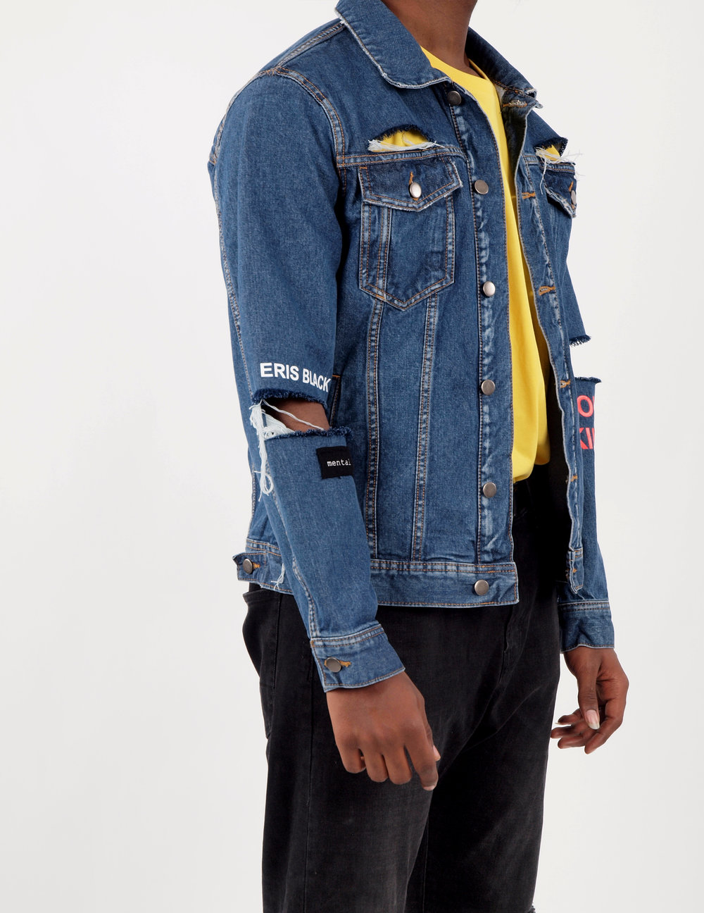 indigo denim jacket side 3.jpg