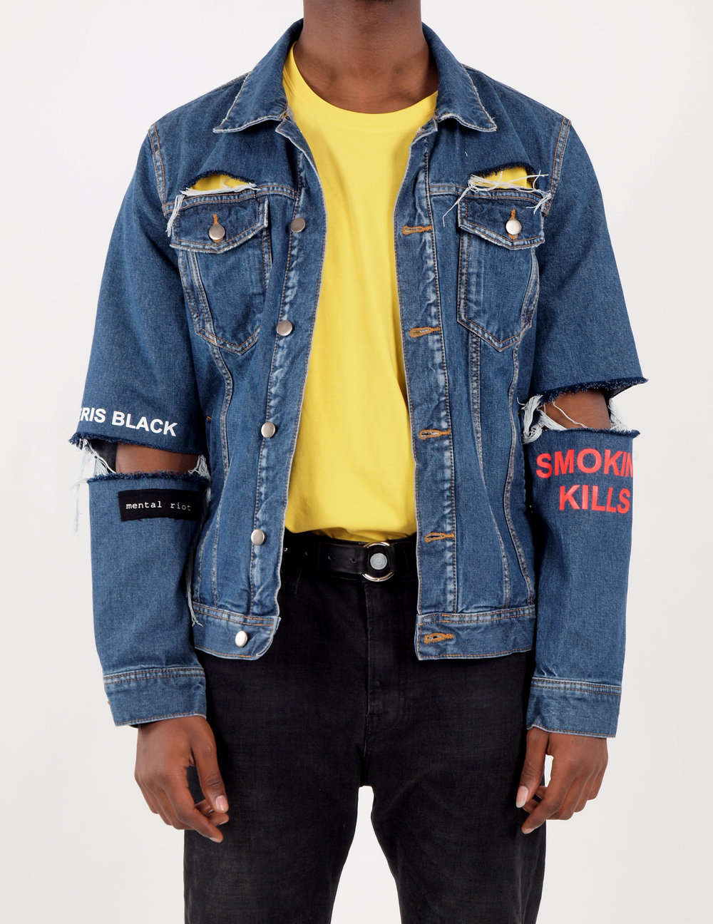 indigo denim jacket.jpg