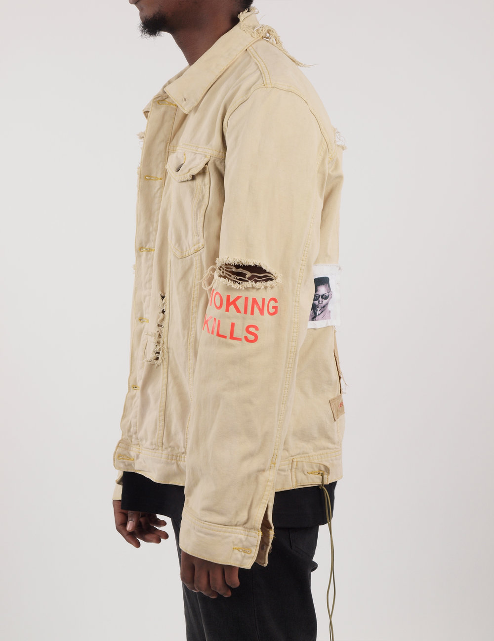 beige denim jacket side.jpg