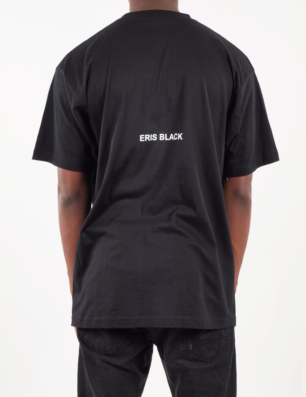 icons-tshirt-back.jpg