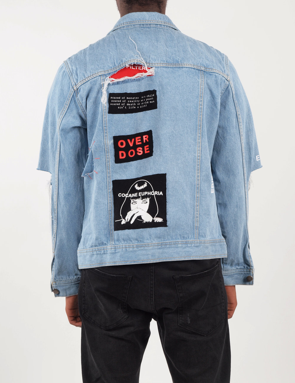 old blue denim jacket back.jpg