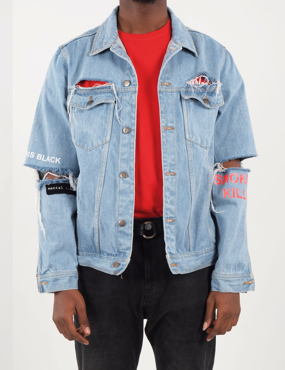 old blue denim jacket front.jpg