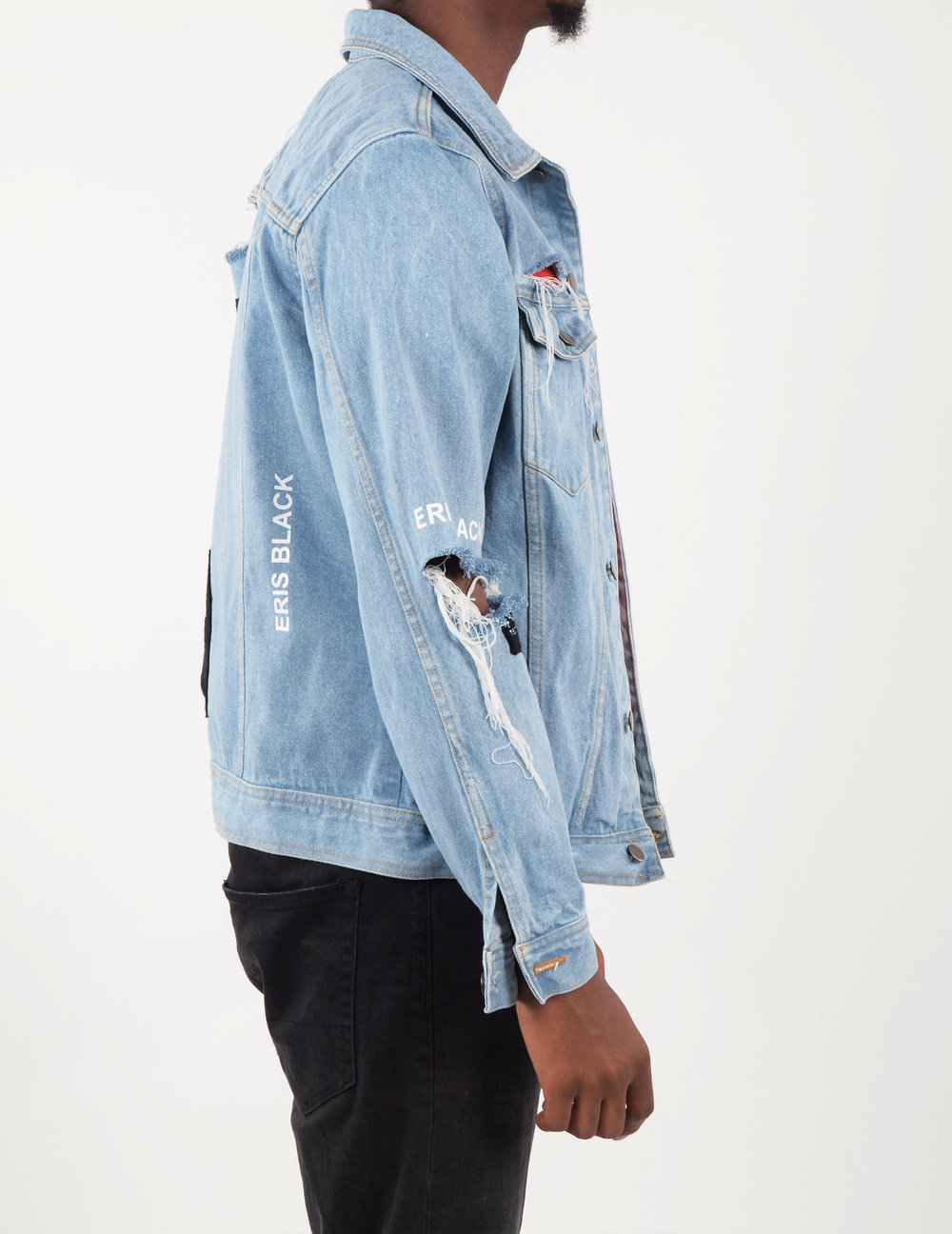 old blue denim jacket side 2.jpg