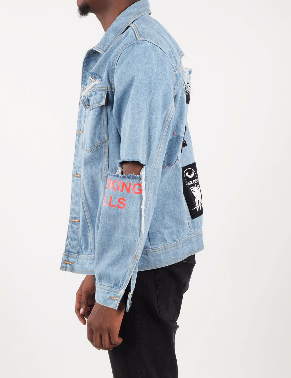 old blue denim jacket side.jpg