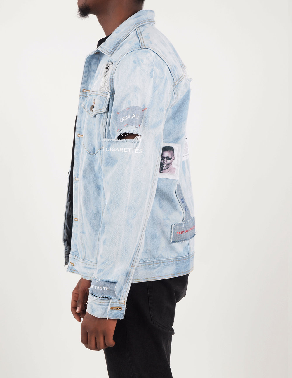 textured blue denim jacket side.jpg