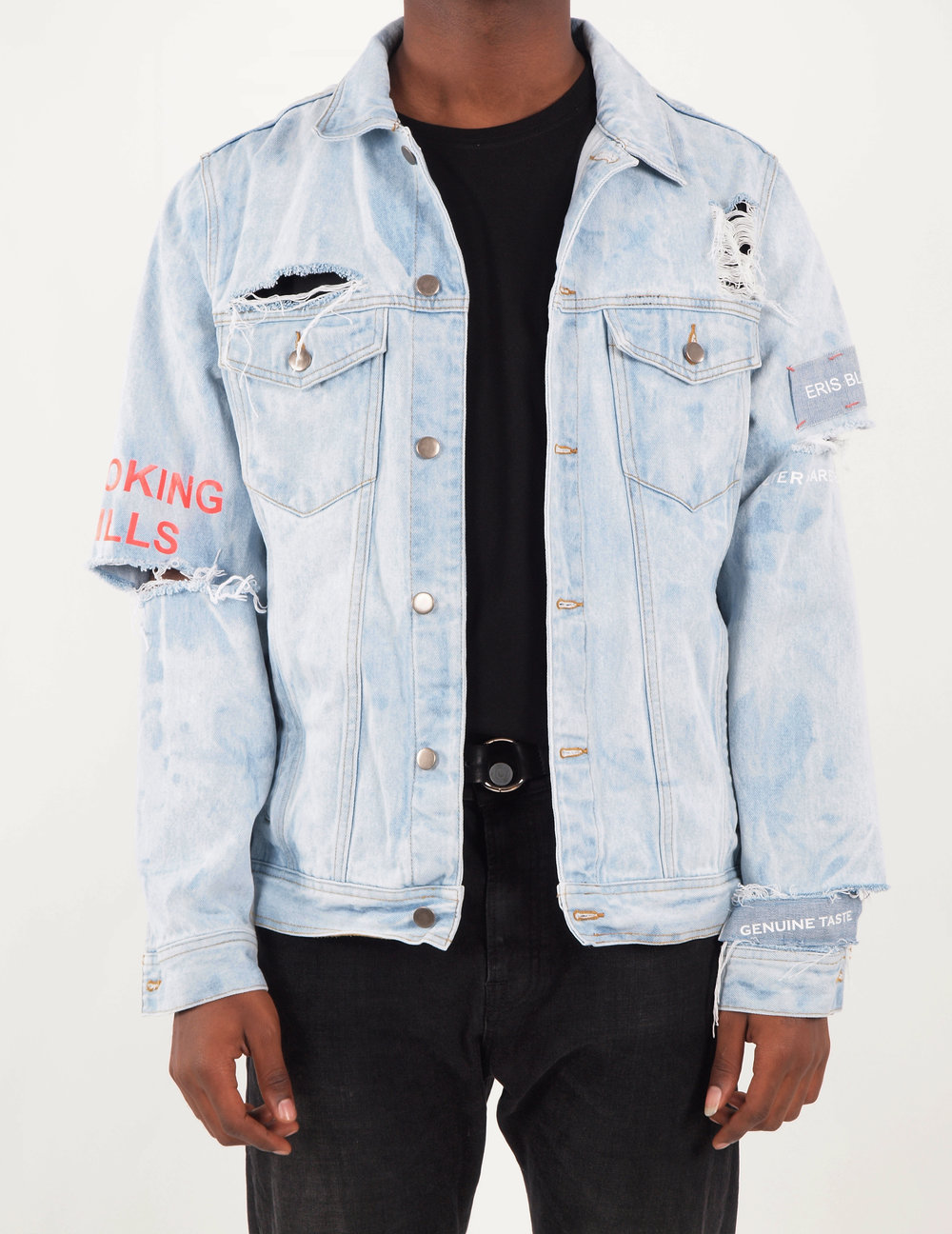 textured blue denim jacket.jpg
