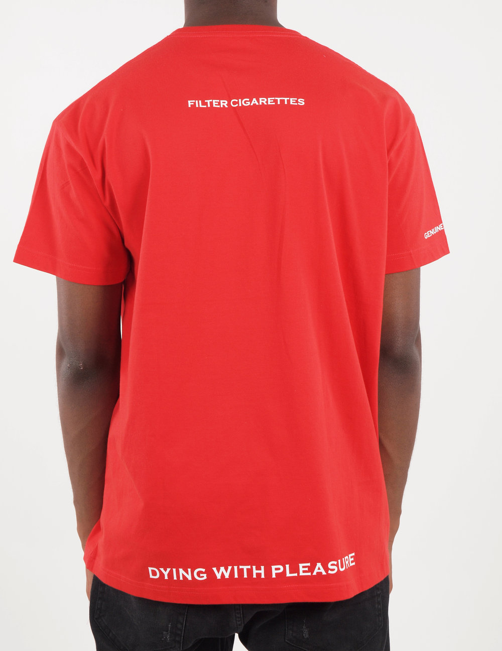 red cigarette t back.jpg