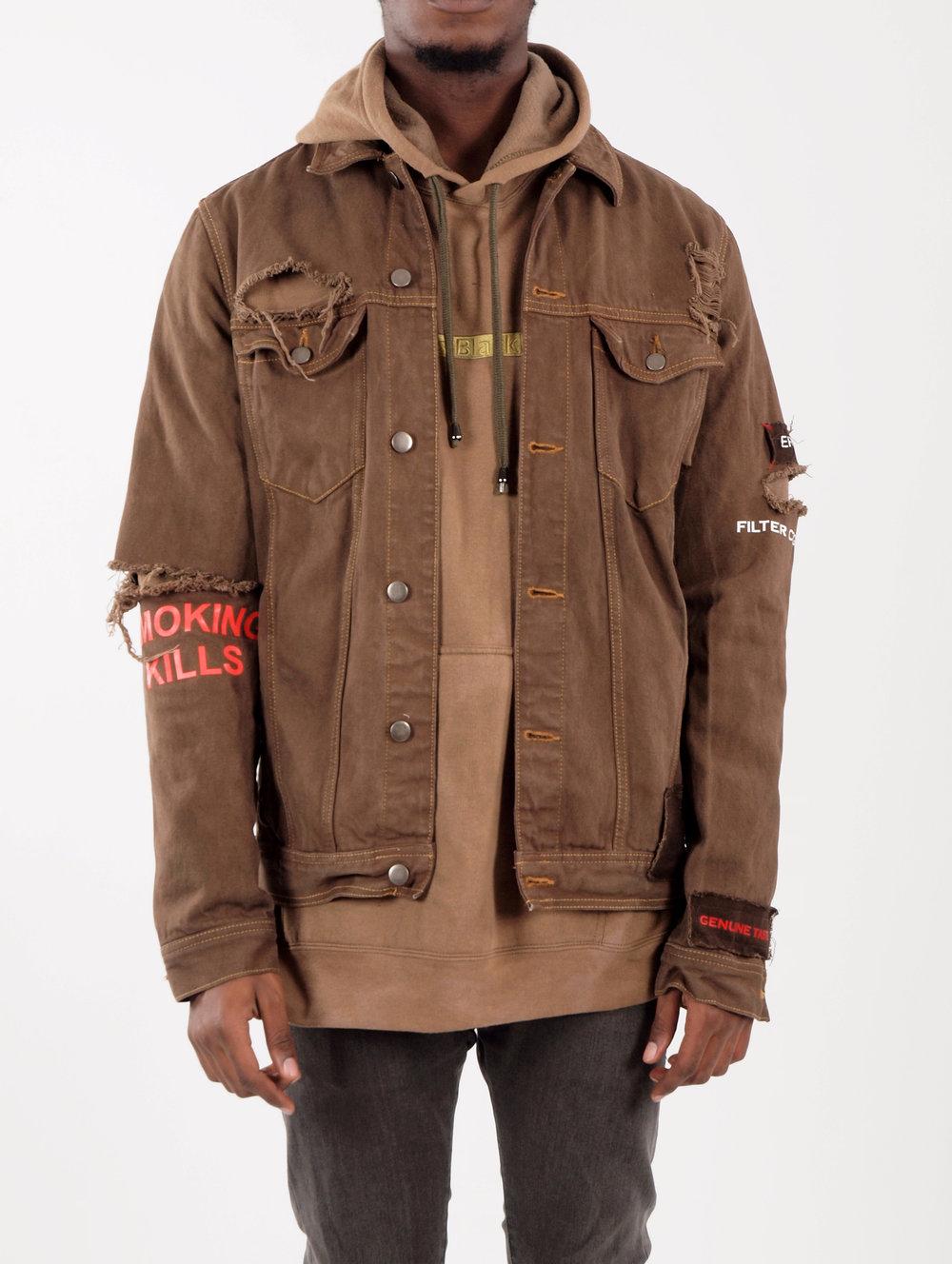 brown front.jpg