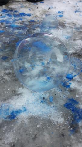 boble på bakke.jpg