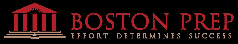 Boston Prep | Grades 6-12 Charter Public School