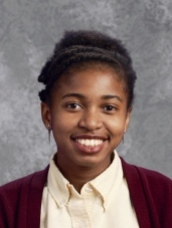 Boston Prep Valedictorian - Christelle Laboissiere.jpg