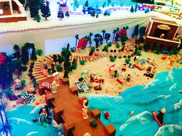 gingerbreadvillagebyepicure04.jpg
