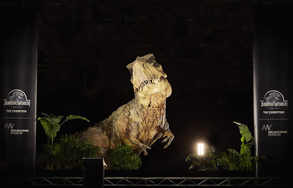 JurassicWorld01.jpg