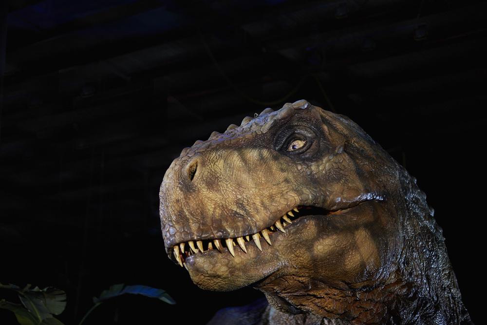 JurassicWorld03.jpg