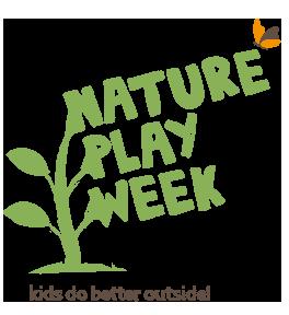 natureplayweek201602.jpg