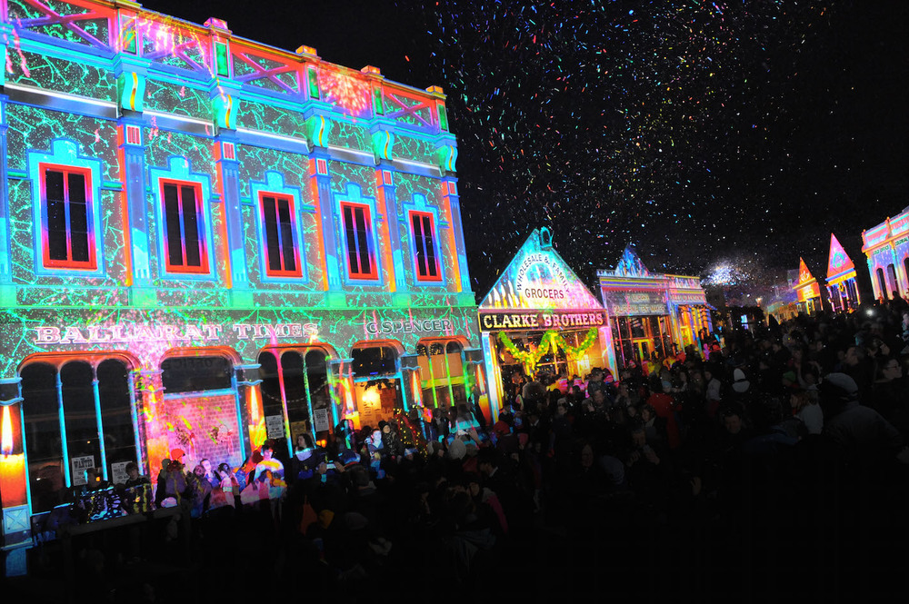 sovereignhillwinterwonderlights01.jpg
