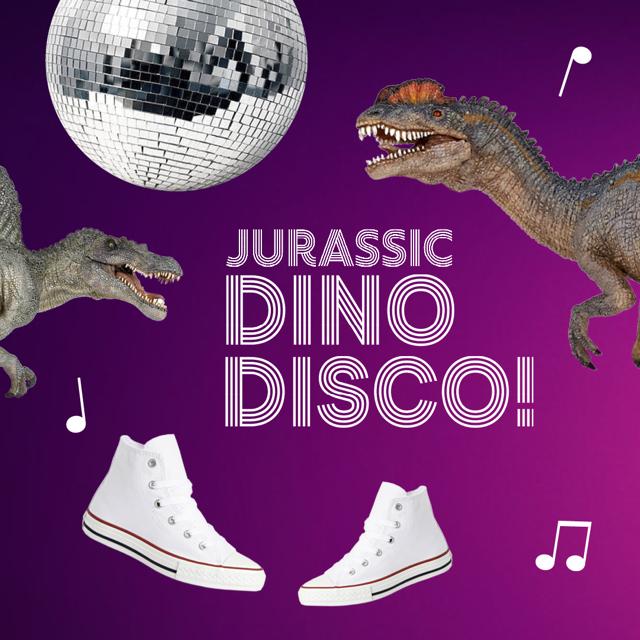 jurassicdinosaurdisco01.jpg