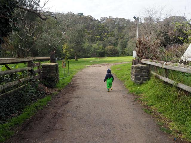 collingwoodchildrensfarm04.jpg