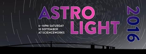 astrolightfestivalscienceworks01.jpg