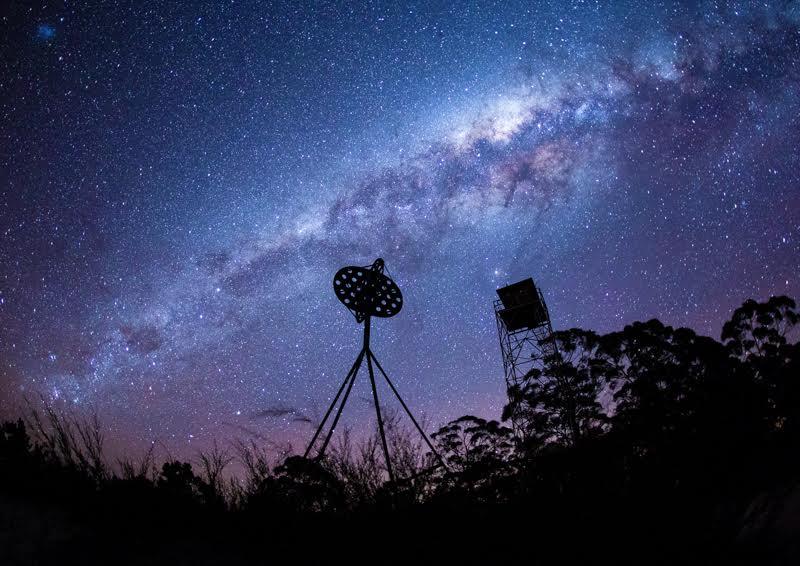 astrolightfestivalscienceworks02.jpg