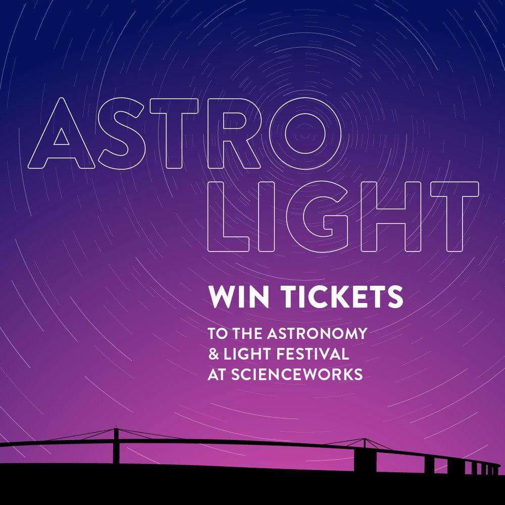 astrolightfestivalscienceworks03.jpg