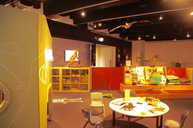 australianmuseum12.jpg