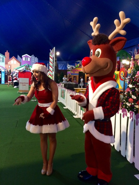 santasmagicalkingdom10.jpg