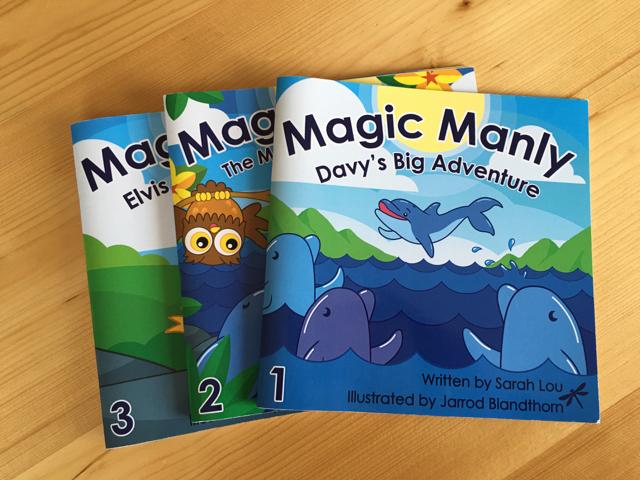 magicmanly01.jpg