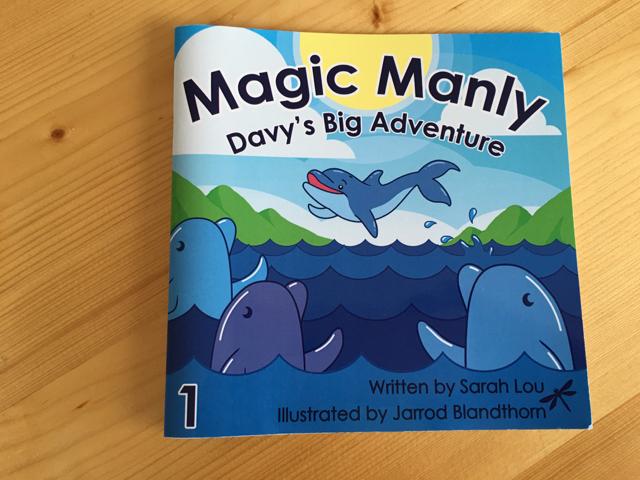magicmanly02.jpg