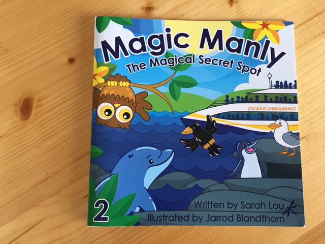 magicmanly03.jpg