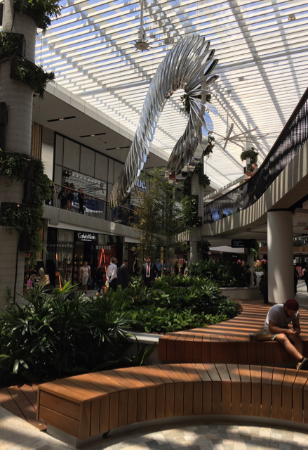 warringahmallsydney05.jpg