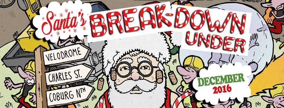 santasbreakdownunder01.jpg