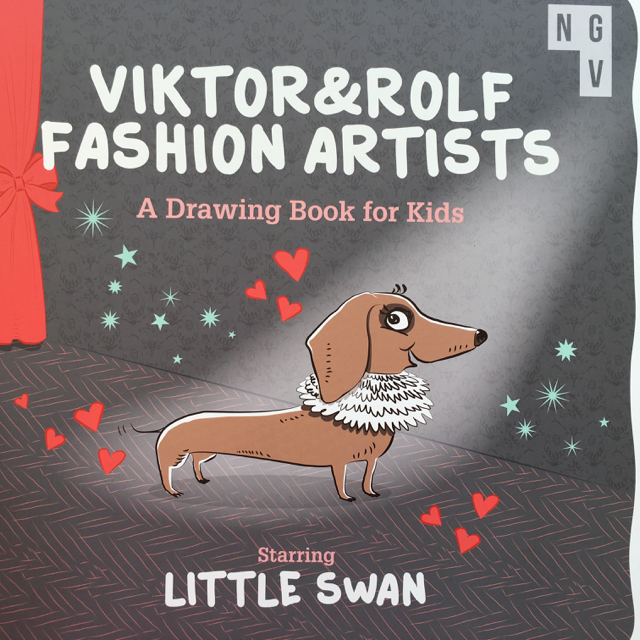 viktor&rolfdrawingbookforkids01.jpg